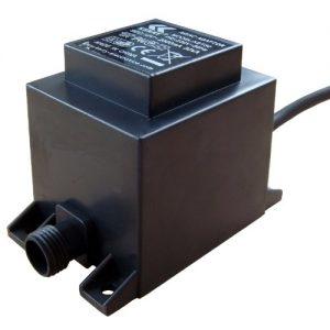 Inverter Schweißgerät Transformator